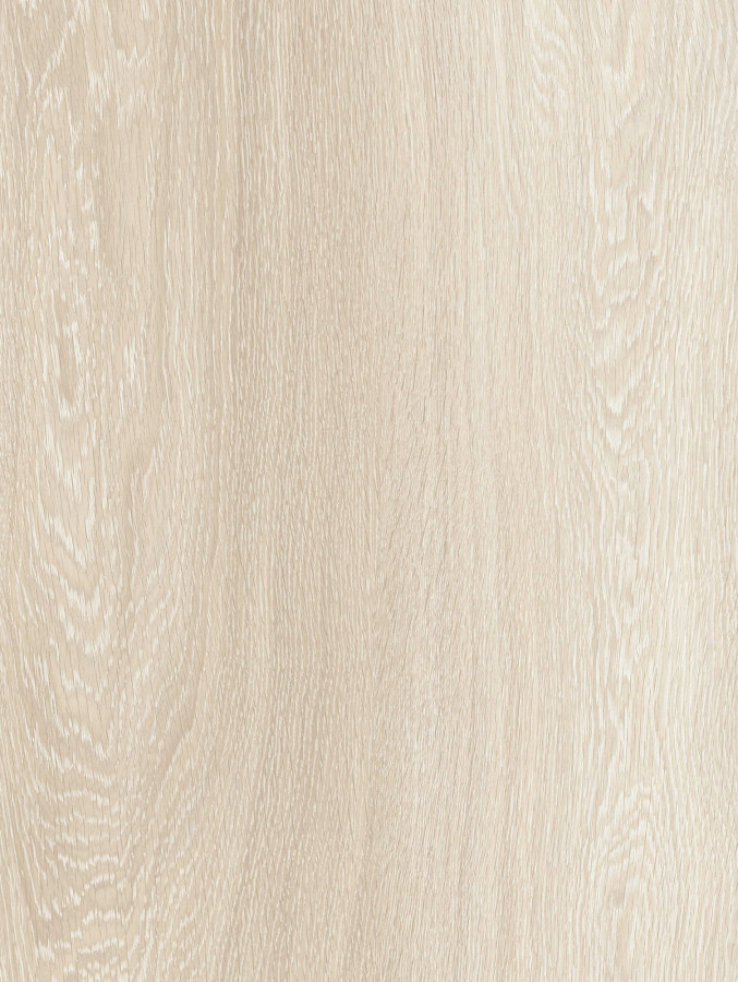 5303 Alpine Oak-8mm