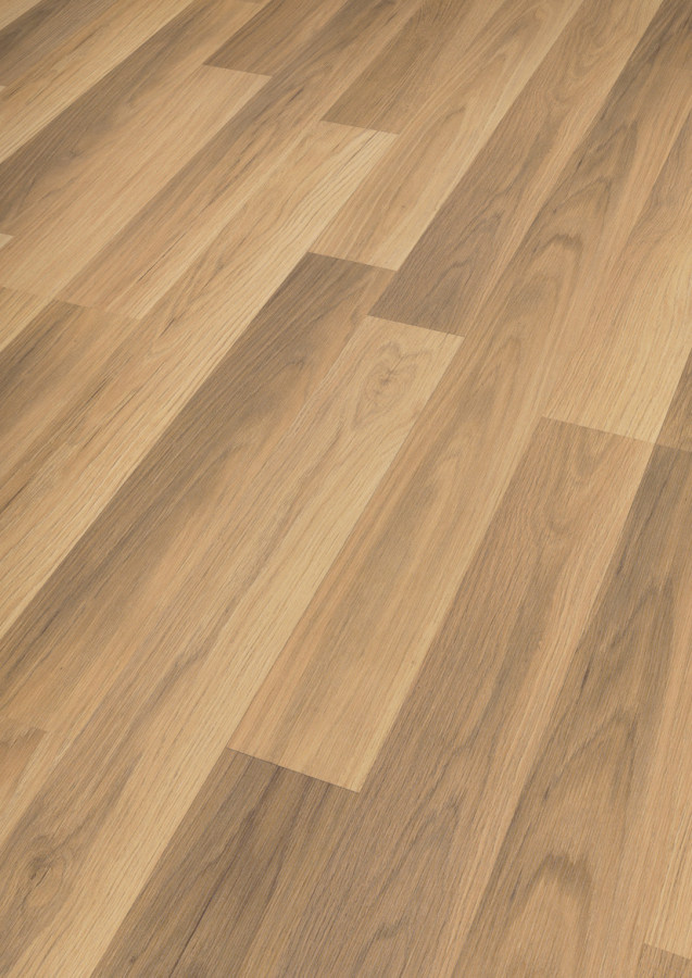 8521 Elegant Oak-8mm