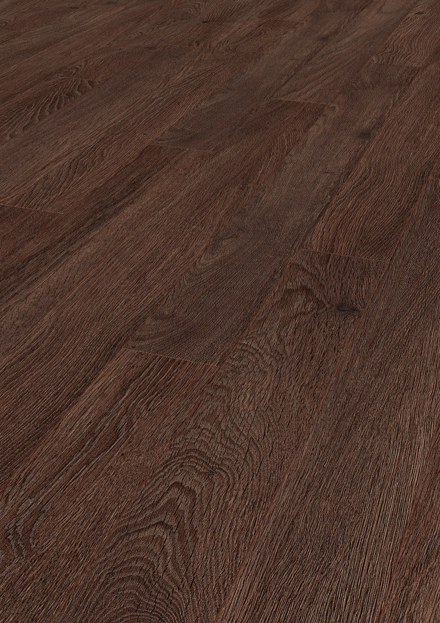 8735 Black Oak-8mm